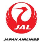 JALマイレージバンクポイント移行