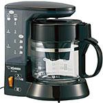 象印 浄水コーヒーメーカー(4杯用)