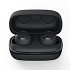 maxell Bluetooth対応完全ワイヤレスカナル型ヘッドホン