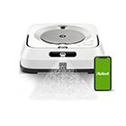 床拭きロボット ブラーバ ジェット m6